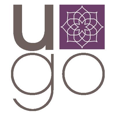 Ugo Relax Logo